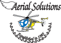 Aerial Solutions - Pioneers of the Air Saw