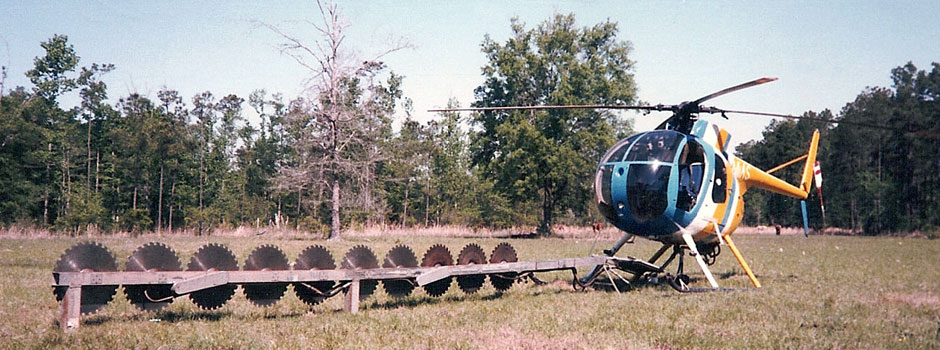 Image result for tree trimming along railroads