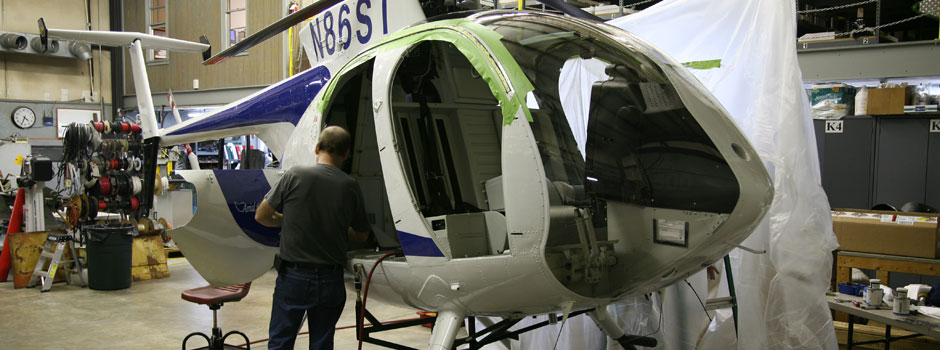 HelicopterMaintenance_002