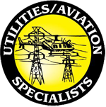Utilities / Aviation Specialists